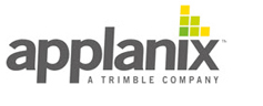 Applanix_logo_it