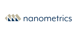Nanometrics_logo_it